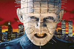 Interview: Hellraiser III Director Anthony Hickox