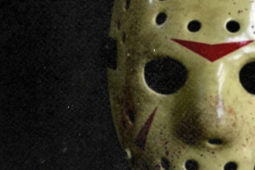 Friday The 13th by TrueHorror.net
