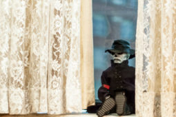 RLJE Films Acquires PUPPET MASTER: THE LITTLEST REICH