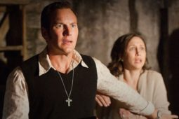 Grab Passes for The Conjuring: The Devil Made Me Do It at Sunset Place Miami.