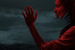 Review: The Night House